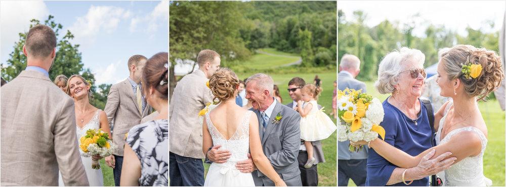Cassondre Mae Photography Warwick NY Wedding Photographer -11.jpg