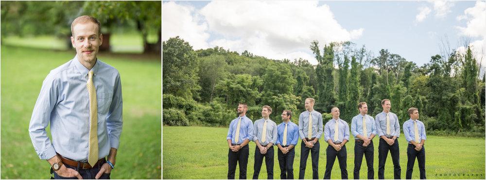 Cassondre Mae Photography Warwick NY Wedding Photographer -12.jpg