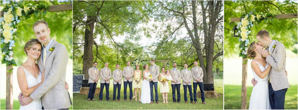 Cassondre Mae Photography Warwick NY Wedding Photographer -14.jpg