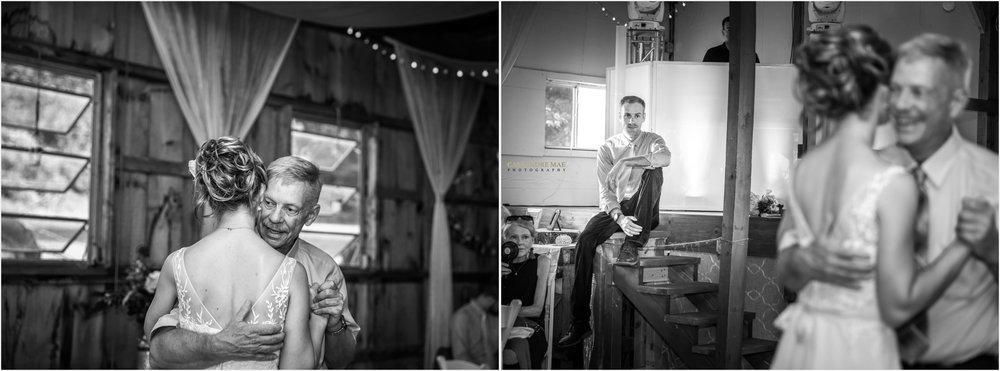 Cassondre Mae Photography Warwick NY Wedding Photographer -22.jpg
