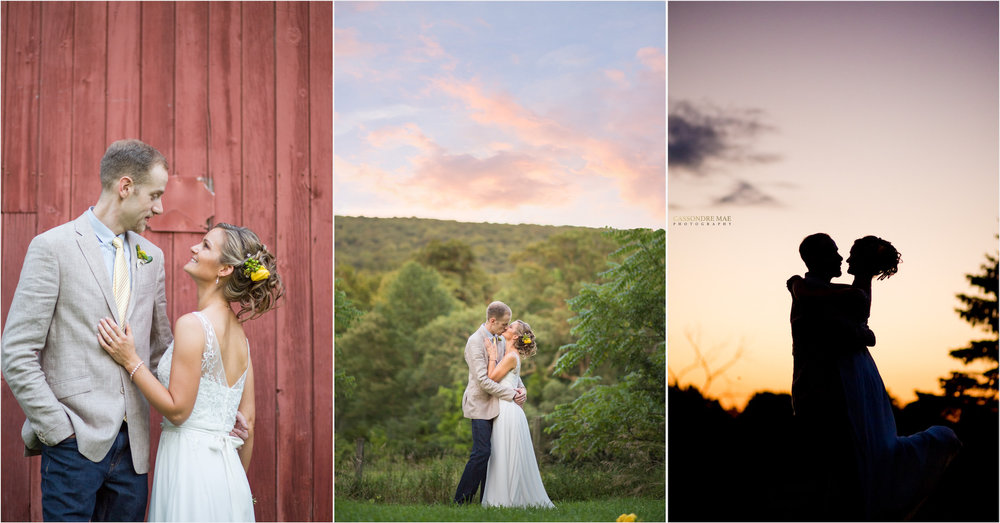 Cassondre Mae Photography Warwick NY Wedding Photographer -27.jpg