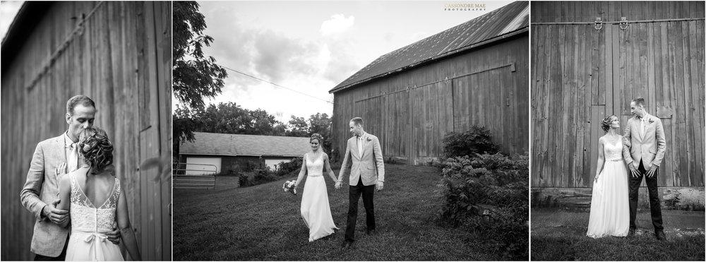 Cassondre Mae Photography Warwick NY Wedding Photographer -28.jpg