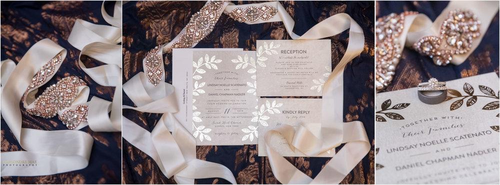 Cassondre Mae Photography Diamond Mills Wedding Photos