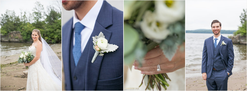 cassondre mae photography diamond mills wedding photographer 24.jpg