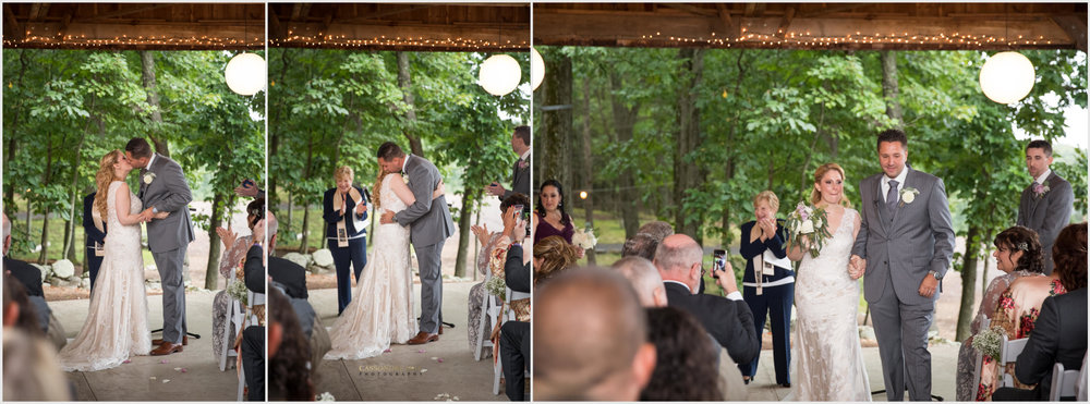 Cassondre Mae Photography Emmerich Tree Farm Wedding 18.jpg