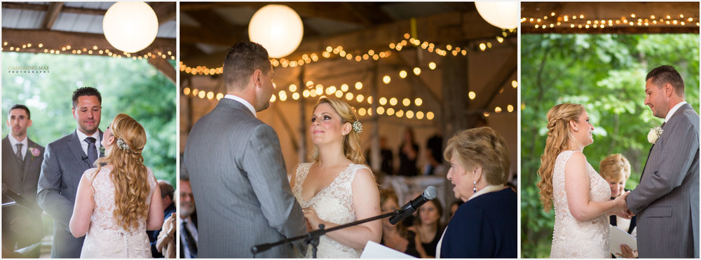 Cassondre Mae Photography Emmerich Tree Farm Wedding 17.jpg
