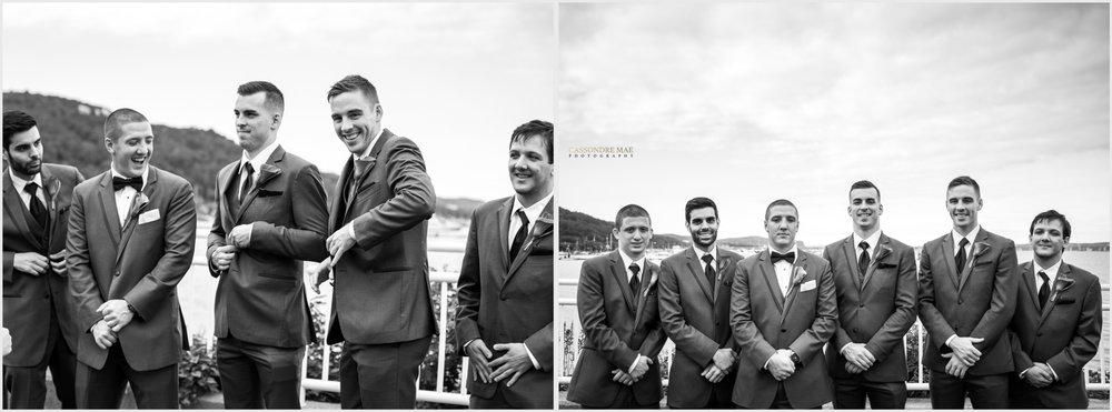 Views on the Hudson Wedding Photos Cassondre Mae Photography 14.jpg