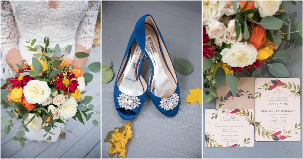 Cassondre Mae Photography Stony Ford Wedding 19.jpg