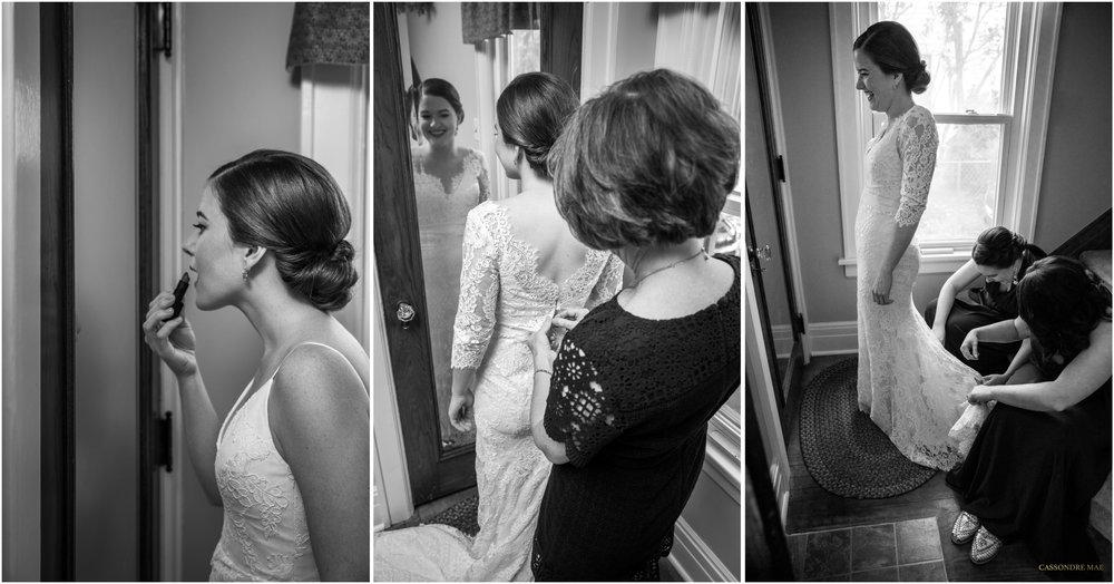 Cassondre Mae Photography Stony Ford Wedding 20.jpg