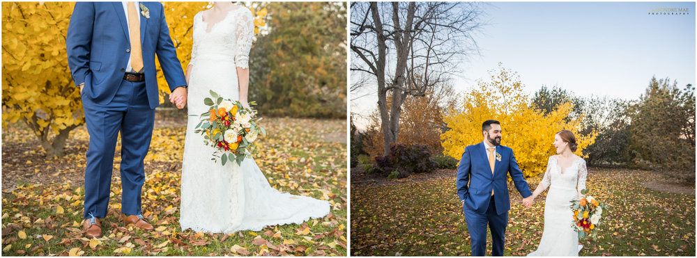 Cassondre Mae Photography Stony Ford Wedding 31.jpg