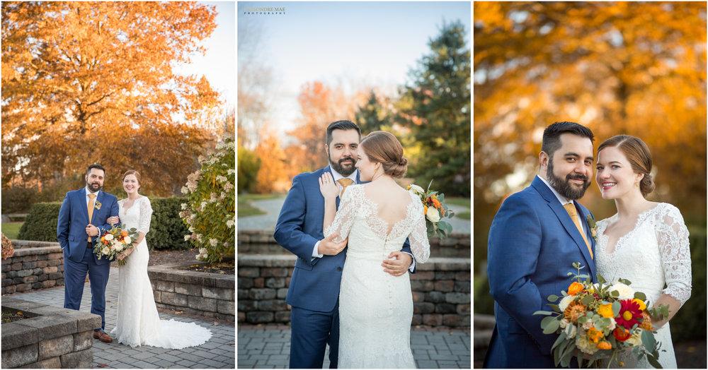 Cassondre Mae Photography Stony Ford Wedding 32.jpg