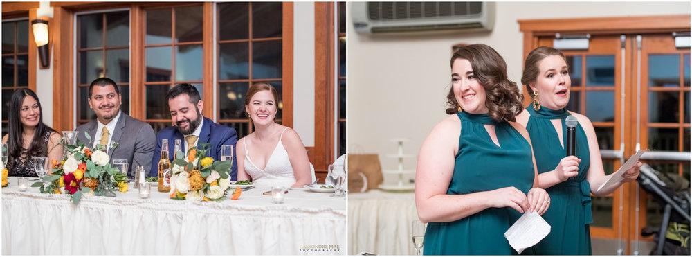 Cassondre Mae Photography Stony Ford Wedding 36.jpg