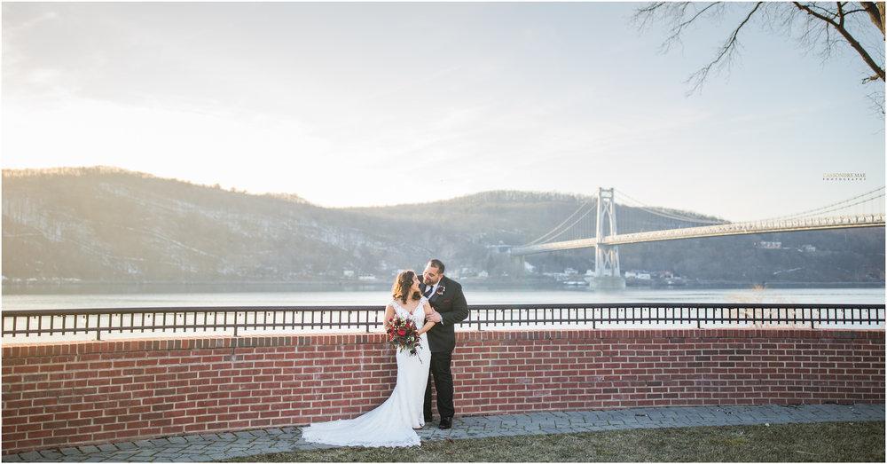 Cassondre Mae Photography The Grandview Weddings 29.jpg