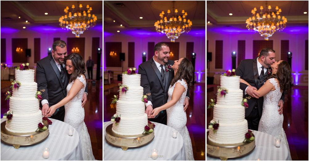 Cassondre Mae Photography The Grandview Weddings 33.jpg