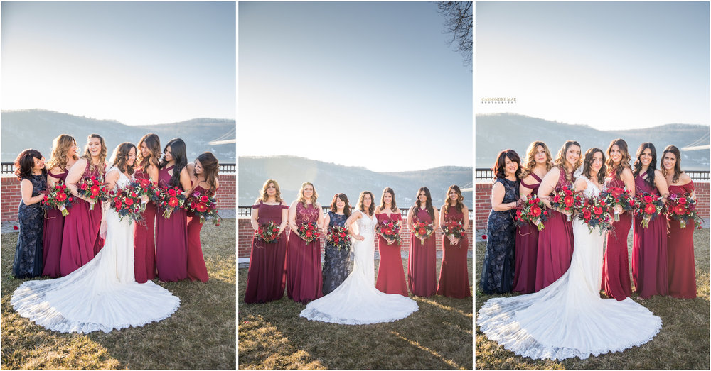 Cassondre Mae Photography The Grandview Weddings 21.jpg