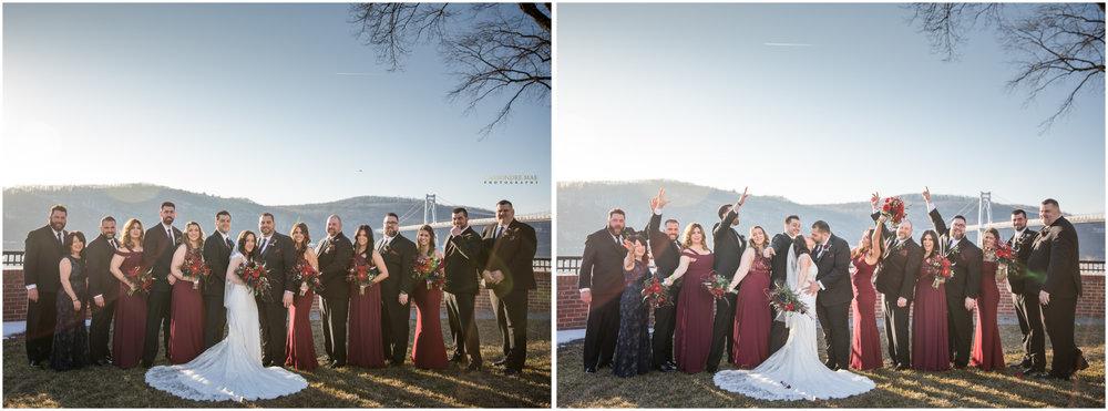 Cassondre Mae Photography The Grandview Weddings 16.jpg