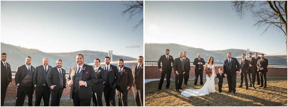 Cassondre Mae Photography The Grandview Weddings 12.jpg