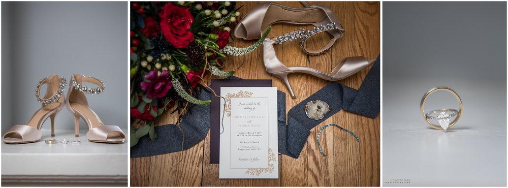 Cassondre Mae Photography The Grandview Weddings 14.jpg