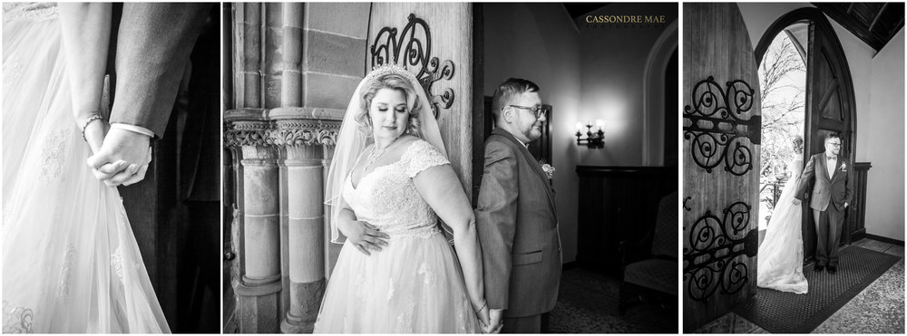 Cassondre Mae Photography Poughkeepsie NY Wedding 13.jpg