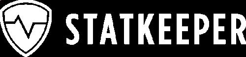 Statkeeper
