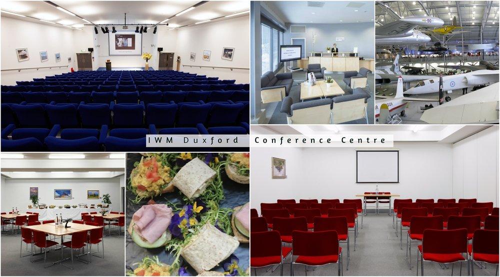 Conference Centre 2018 (002).jpg
