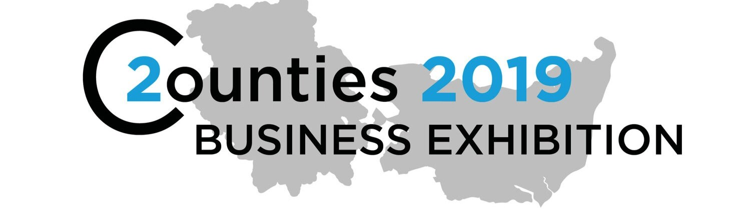 Two Counties Exhibition