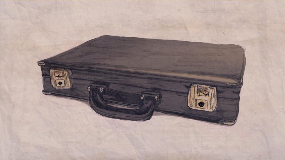 11-maleta.jpg
