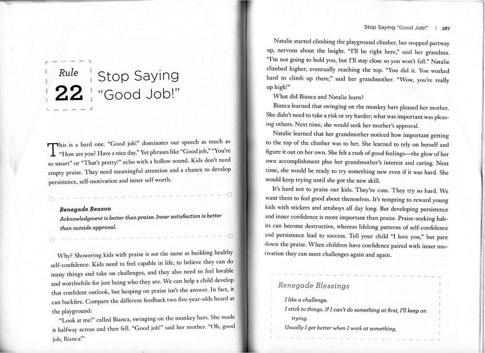 Stop Saying -Good Job-3.jpg