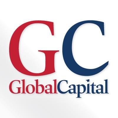 GlobalCapital.jpeg
