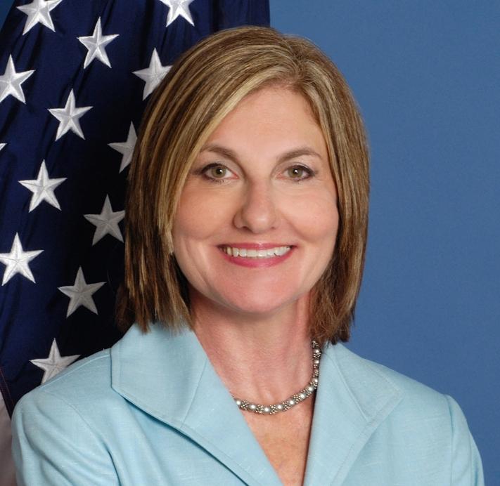 DebbieMatz.JPG