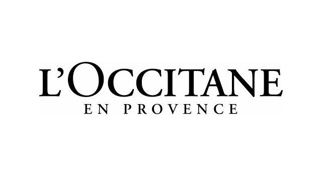 logo_LOCCITANE_1.png
