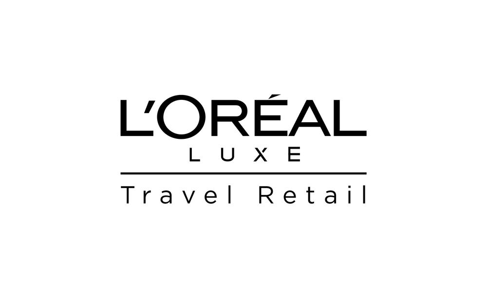loreal-luxe.jpg