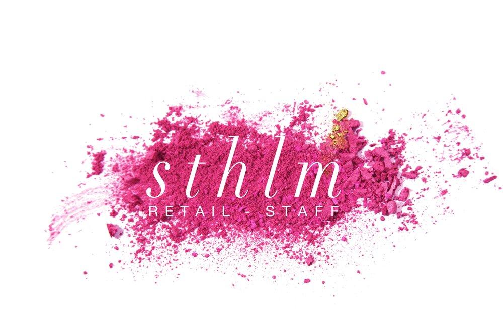 sthlm-retail-colorsplash2.jpg