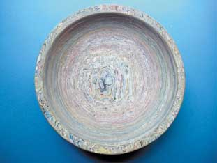 Catalogue Bowl