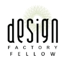 DF Fellow logo high res 2.jpg
