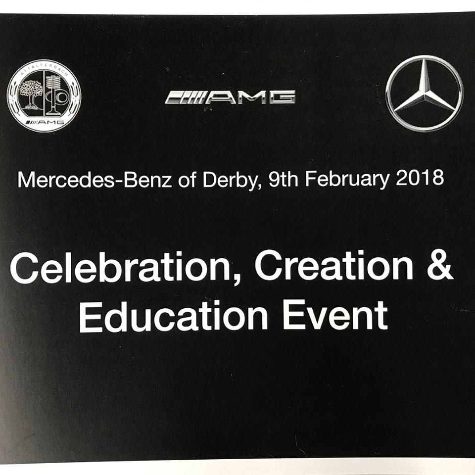 Mercedes 1.jpg