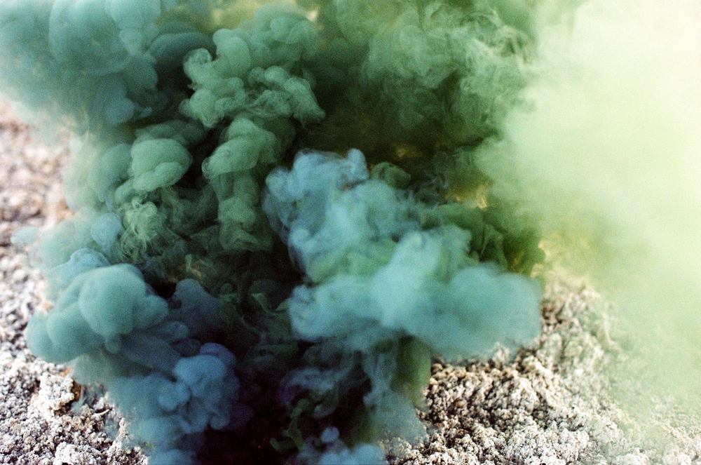 lou-mora-smoke-bomb-004.jpg