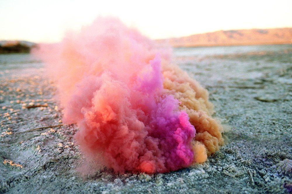 lou-mora-smoke-bomb-006.jpg