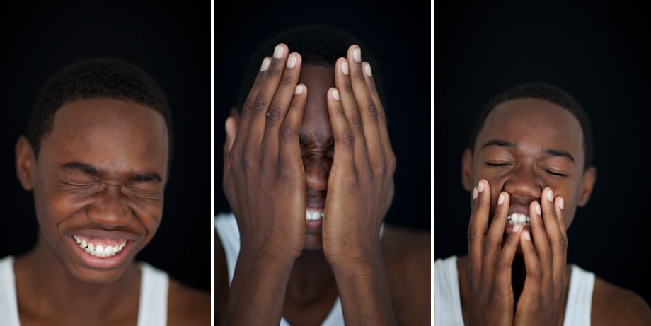 rising stars basketball lou mora portraits lifestyle