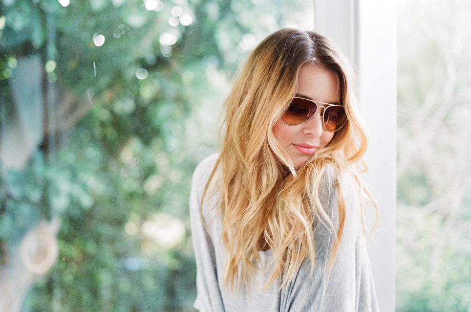 keeley hazell, shauns shades, sunglasses, lifestyle, photography