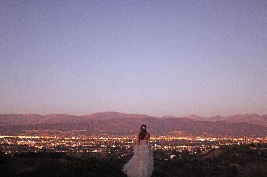 lou mora sarah yates wedding photos photographer los angeles lifestyle