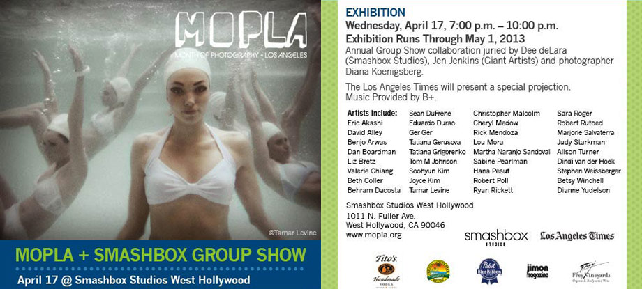 MOPLA_SMASHBOX_GROUP_SHOW