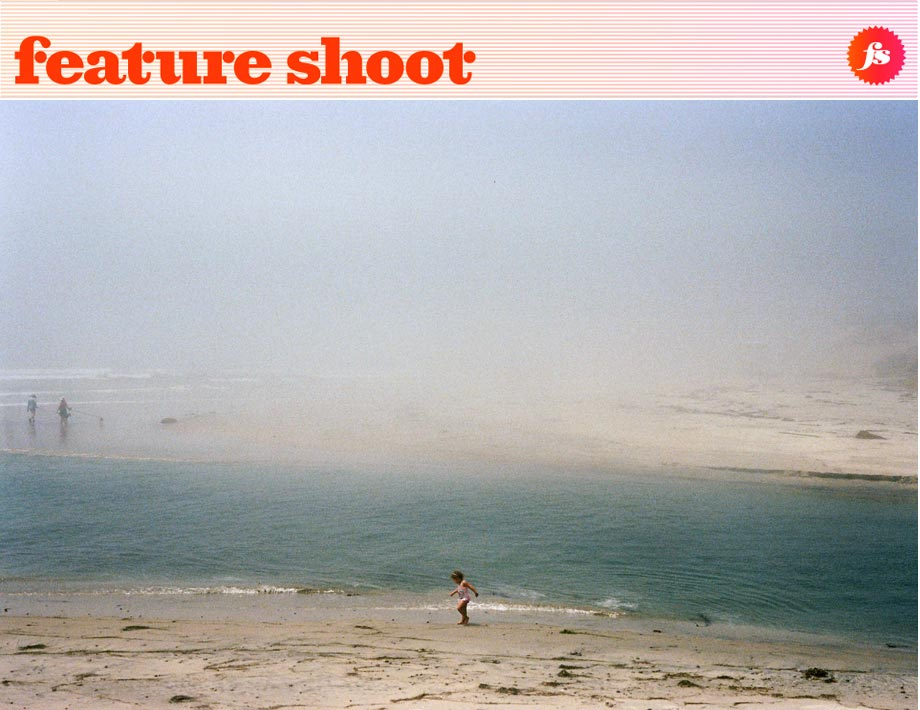 foggy_landscape_featureshoot
