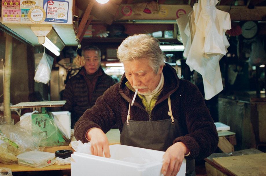 japan_tokyo_film_lou_mora_001