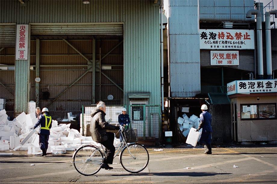 japan_tokyo_film_lou_mora_003