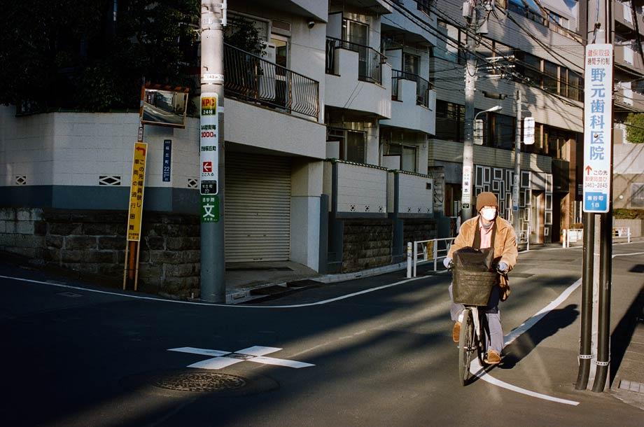 japan_tokyo_film_lou_mora_006