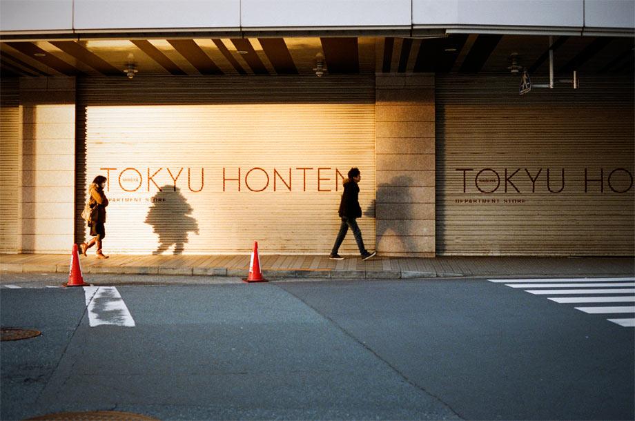 japan_tokyo_film_lou_mora_008