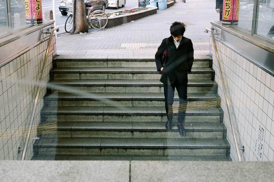 japan_tokyo_film_lou_mora_009