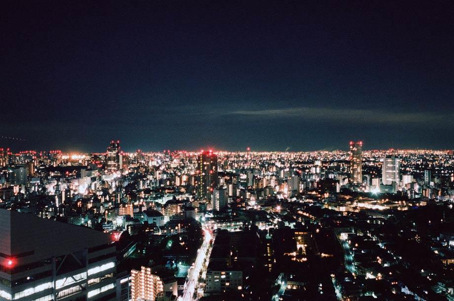 japan_tokyo_film_lou_mora_010