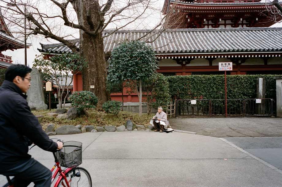 japan_tokyo_film_lou_mora_011